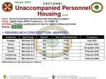 2 4 2 1 cont unaccompanied personnel housing 6 of 9