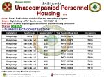 2 4 2 1 cont unaccompanied personnel housing 7 of 9
