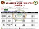 2 4 2 1 cont unaccompanied personnel housing 8 of 9
