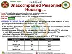 2 4 2 1 cont unaccompanied personnel housing 9 of 9