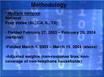 methodology6