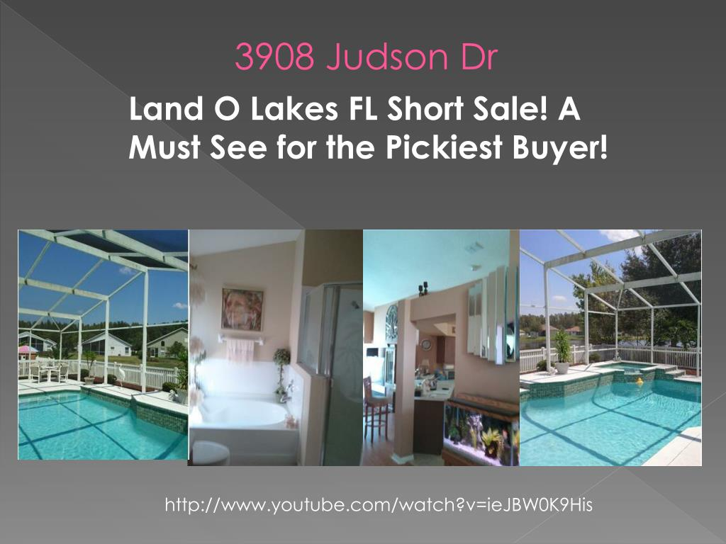 3908 Judson Dr