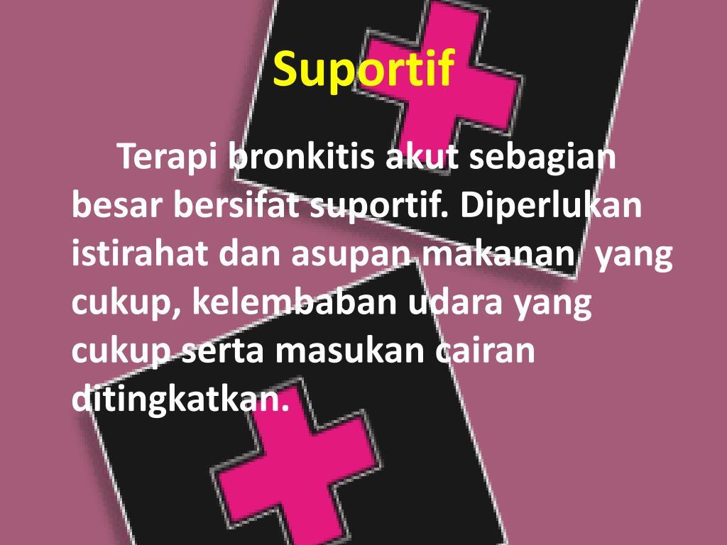 Suportif
