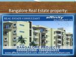 bangalore real estate property3