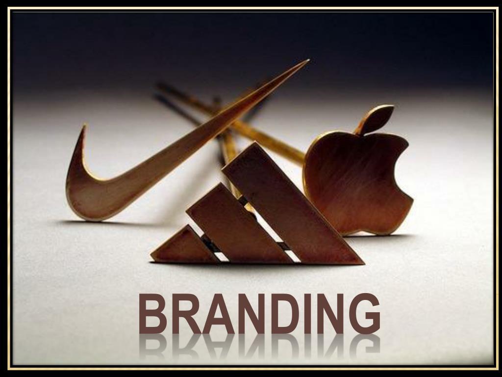 branding l.