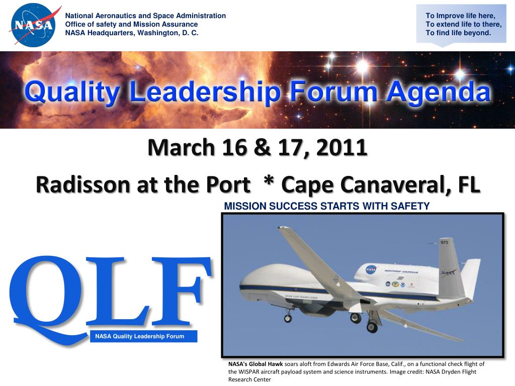 march 16 17 2011 radisson at the port cape canaveral fl l.