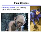 input devices2