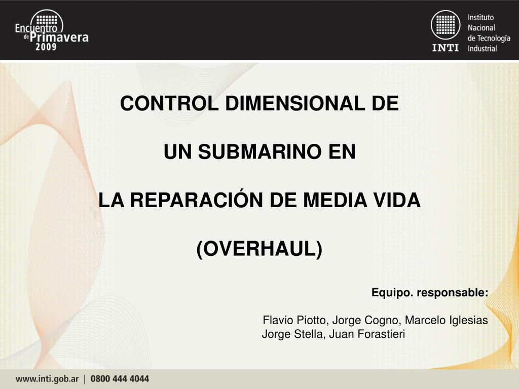 slide1 l.