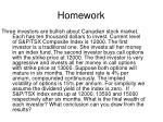 homework38