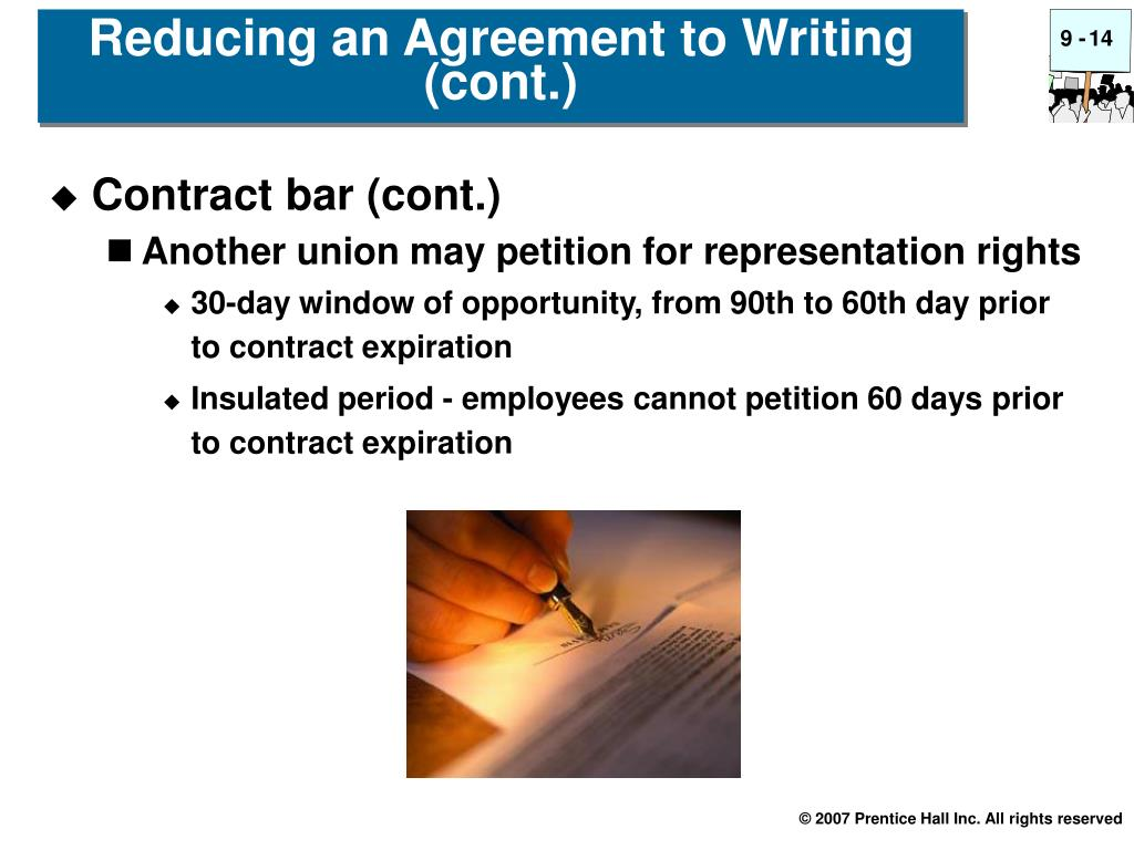 Contract bar (cont.)