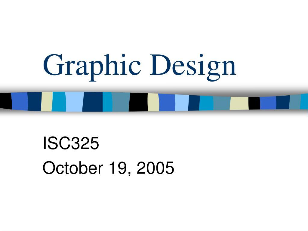 graphic design l.
