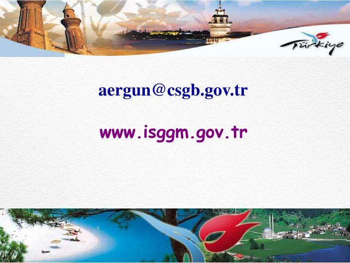 aergun@csgb.gov.tr