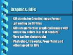 graphics gifs