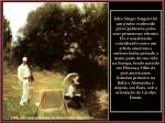1888 em calcot ref gio de dennis miller para pintar