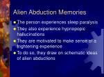 alien abduction memories31