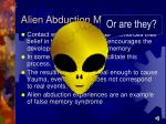 alien abduction memories32