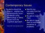 contemporary issues2