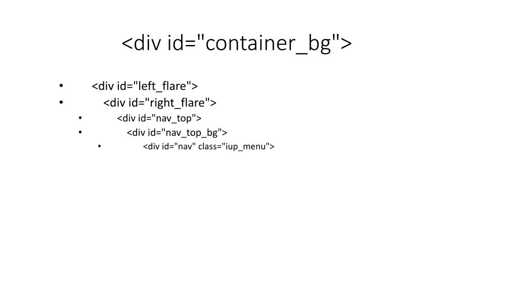 "<div id=""container_bg"">"