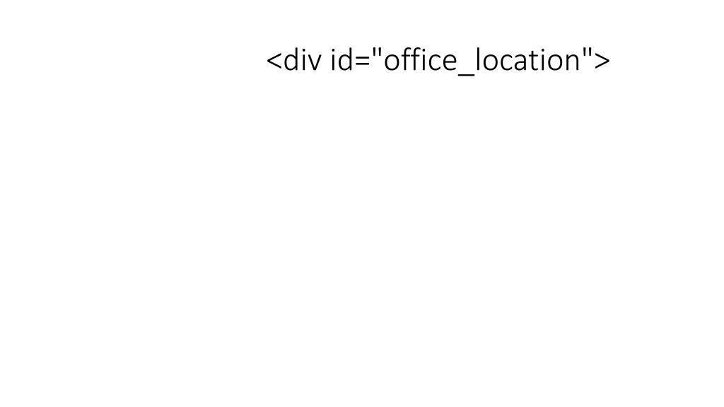 "<div id=""office_location"">"