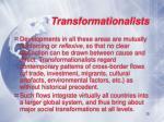 transformationalists15