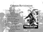 german revisionism13