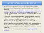 vi the unfit as unemployable 4