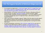 viii the eugenic benefits of minimum wage laws 3