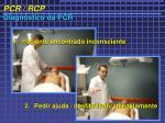 pcr rcp5