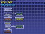 pcr rcp9