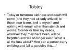 tolstoy117