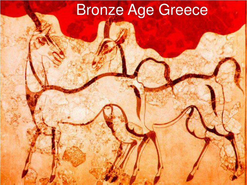 the history of the bronze age in greece and the early writings and scrypts In this episode, we discuss the archaeological evidence for the early bronze age on mainland greece and the cycladic islands the arrival of the indo-europeans in greece (known as the photo-greeks) and the rediscovery and excavation of three legendary bronze age cities.