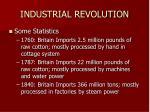 industrial revolution9