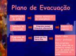 plano de evacua o15