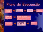 plano de evacua o16