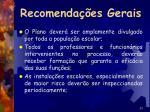 recomenda es gerais23
