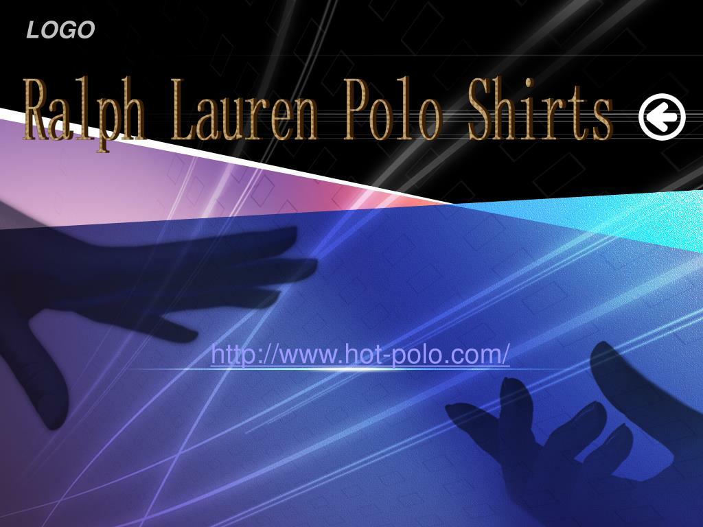 http www hot polo com l.