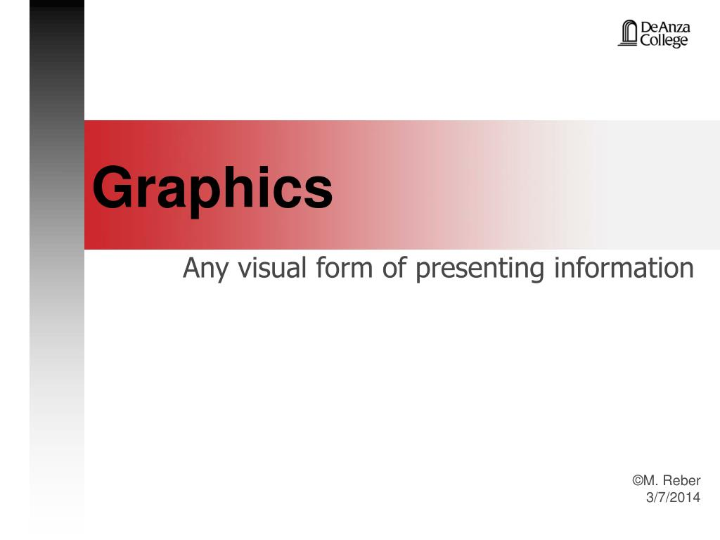 graphics l.