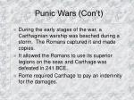 punic wars con t22