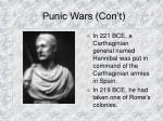 punic wars con t23
