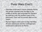 punic wars con t26