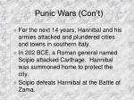punic wars con t29