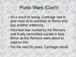 punic wars con t30