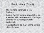 punic wars con t31