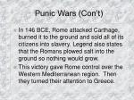 punic wars con t32
