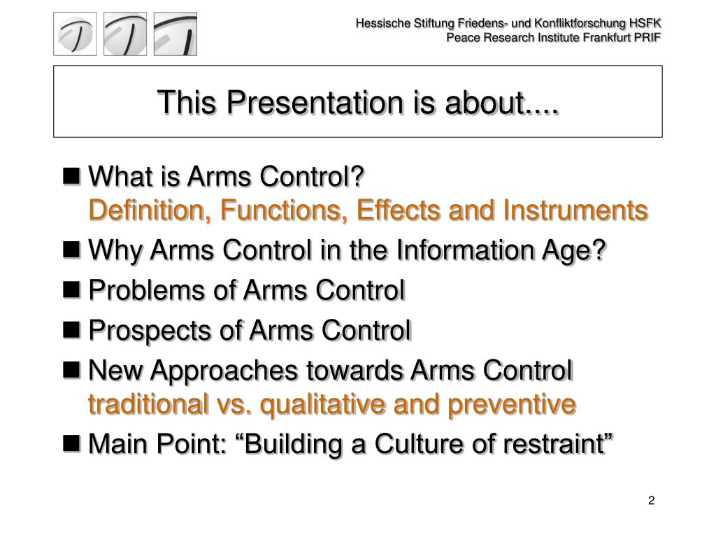 This Presentation is about....