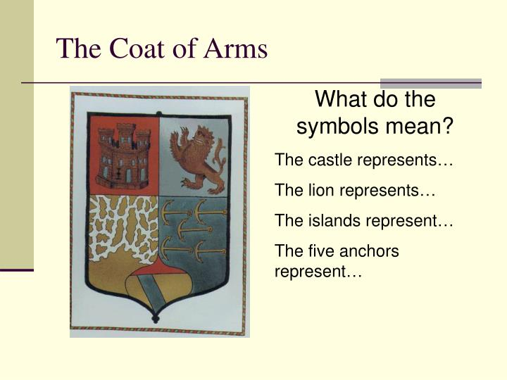 The coat of arms2