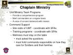 chaplain ministry17