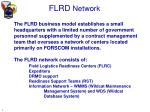 flrd network