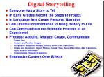 digital storytelling12