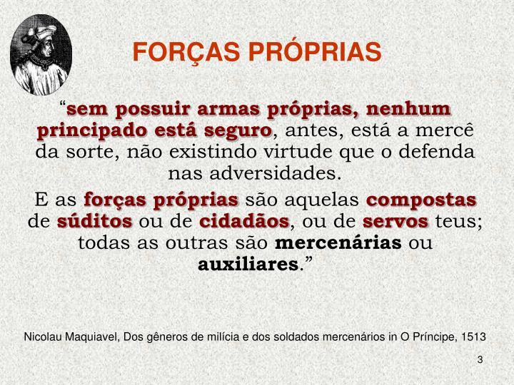 For as pr prias